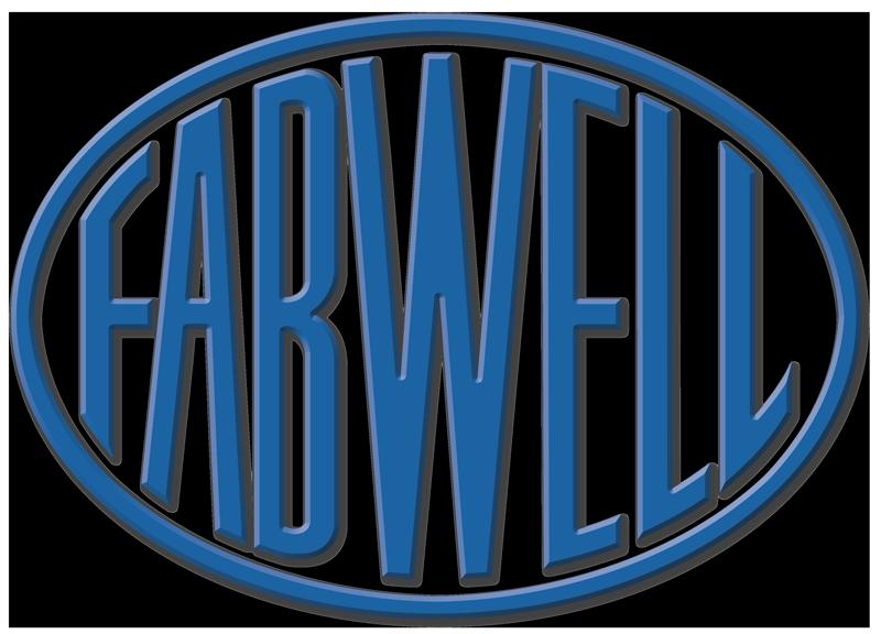Fabwell
